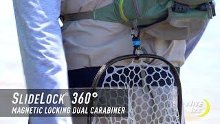 SlideLock® 360...