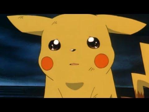 Dj Janti - Pikachu klip izle