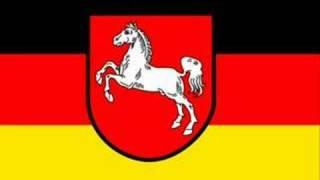 Niedersachsenlied von Heino