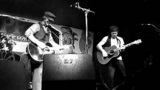 Alright Guy - Todd Snider - Will Kimbrough - Skipper's Smokehouse - Tampa 12-18-10