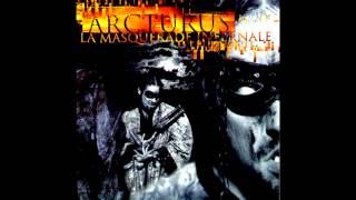 Arcturus - Alone (Subtitulada)