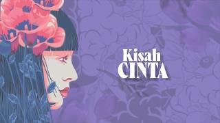 Download lagu Sederhana Munthe Mp3