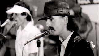 Video Quercus  -  Music Man z Duban