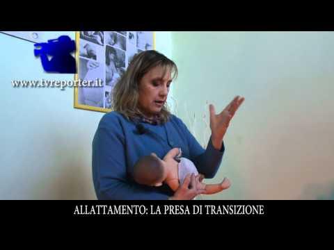 Dovesser trattato lalcolismo in Krasnodar Krai
