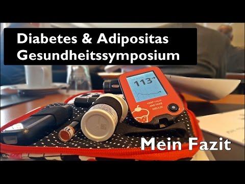 Gen ist eine Prädisposition für Diabetes mellitus Typ 1