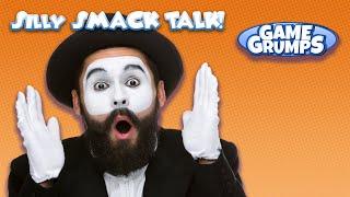 Silly Smack Talk!