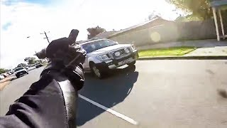 EXTREMELY CRAZY & ANGRY PEOPLE vs BIKERS | STUPID DRIVERS vs MOTO | [Ep. #196]