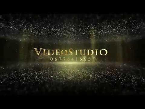 Video Studio, відео 17