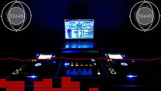 Beatmixer ft clumstyle