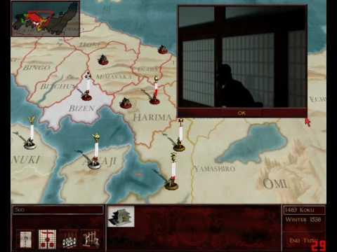 shogun pc game download