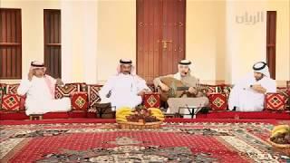 تحميل اغاني طلال سلامه-طاوعك قلبك-جلسات العيد MP3