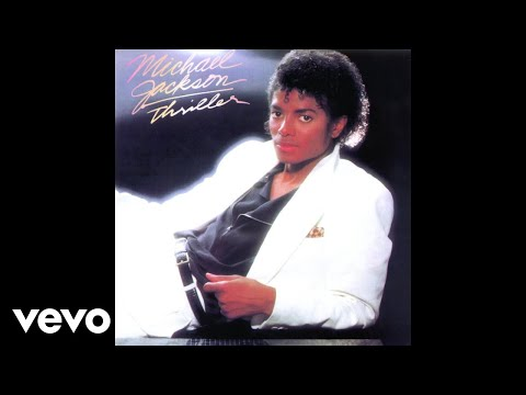 Download Michael Jackson - P.Y.T. (Pretty Young Thing) (Audio) Mp4 HD Video and MP3