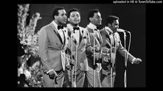 JUST SEVEN NUMBERS - THE FOUR TOPS
