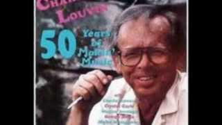 Country Boys Dream by Charlie Louvin, Waylon Jennings and George Jones.