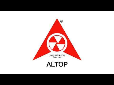 ADTD-1 Altop Digital Teaching Device