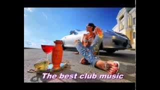 Radio Record   Dr  Alban   It S My Life 2014 Bodybangers Extended Mix Radio Record
