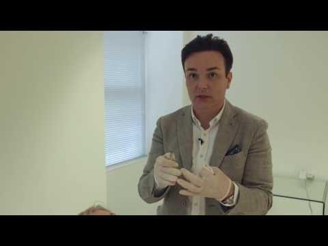 Kaip pašalinti riebalus iš apykaklės