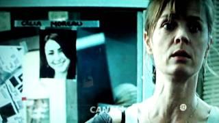 Engrenages, Saison 3, Bande Annonce épisodes 3 & 4