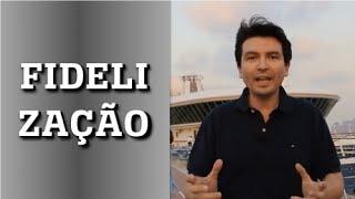 O que um Cruzeiro em Dubai tem em comum com a sua clínica?