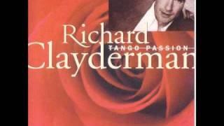 Richard Clayderman - El Día que me Queiras
