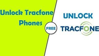 Unlock Tracfone Phones - Free Sim Unlock Tracfone (iPhone Android)