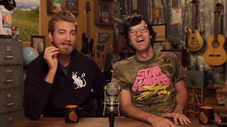 GMM Funny Moments 2