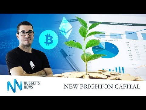 Rinkos dangtelis bitcoin vs