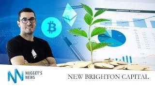 Bitcoin Managed Fund Australia