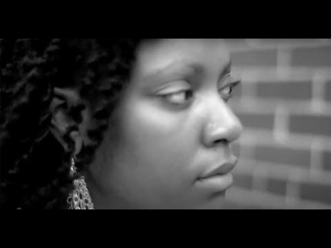 Letia Larok- Bottom Up
