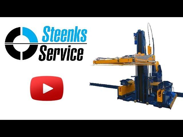 YouTube video | Reisopack 2915
