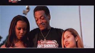 Bad Azz feat  Snoop Dogg   Wrong Idea
