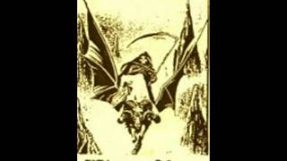Abighor - Wings of the End