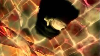 Pokémon Born To Be A Winner (Johto League Champions) Music Video AMV With Lyrics