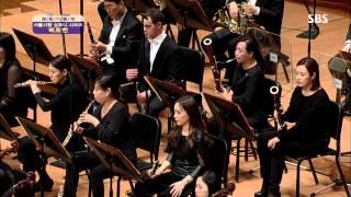 Beethoven Symphony No. 7 - 2mov