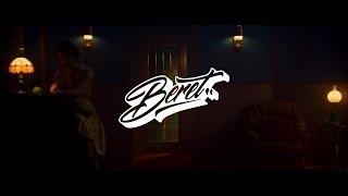 Si Por Mi Fuera - Beret  (Video)