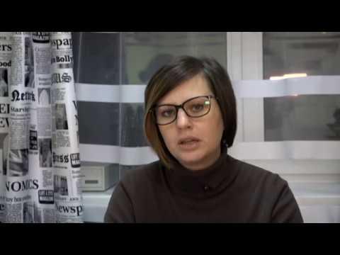 «Юридический  ликбез». Мошенничество в банкротстве  физических лиц. 13-11-19