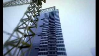 VIDEOS de 3D ARCHITECTURE   ESSKAY 3D ANIMATION ARCHITECTURE BUSCATUBE COM   s online a entretenimiento nuevos gratis