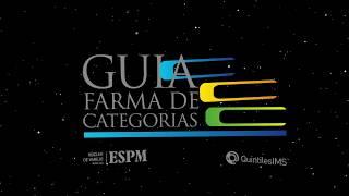 Guia Farma Abert Engl Short NOV2016