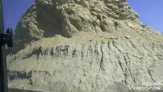 A Visit to Gwadar – February 2020