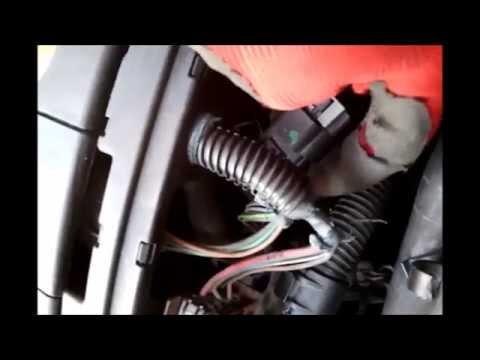 Tatneft 95 Benzin in moskwe