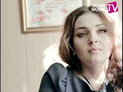 Лилиана Ирназарова - Гомер бер генә