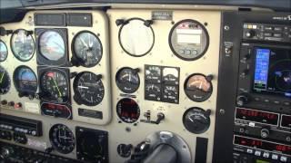 Carolina Aircraft: 1992 Bonanza F33A N109BA