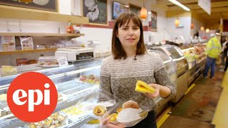 How to Shop at a South American Market   Lost in the Supermarket   Epicurious