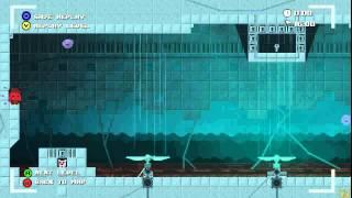 Terraria skeletron prime id