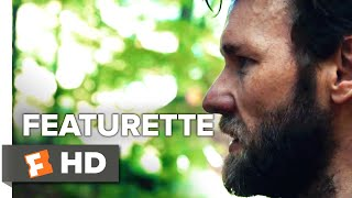 It Comes at Night: Featurette - Fear (2017) | Movieclips Coming Soon