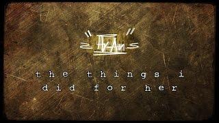 Hybr!D AnG3L - Every Single Thing