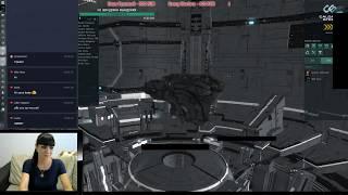 eve online dominix navy issue fit - मुफ्त ऑनलाइन