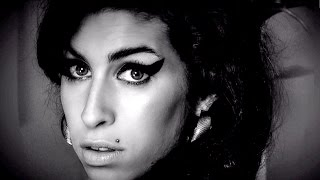 Amy - Trailer 1 - Englisch, Deutsch UT