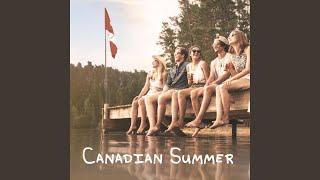 Dean Brody Canadian Summer