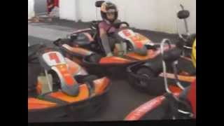 preview picture of video 'Futurs Champions chez MegaKart Racing Charaga_1.mp4'